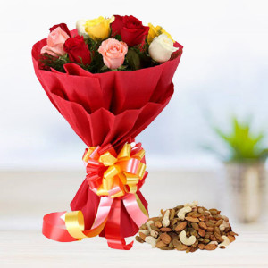 Specially For You
